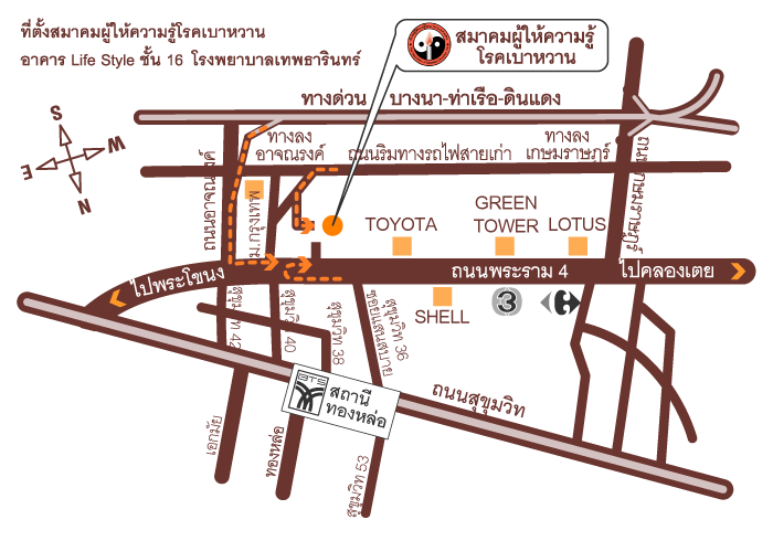 Thaide_map_700x490